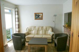 apartment-in-lieschow-insel-ummanz-bauer-lange-fewo-8