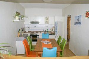 apartment-lieschow-auf-ummanz-bauer-lange-fewo-8