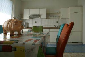 apartment-ruegen-lieschow-bauer-lange-fewo-9