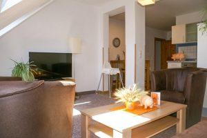 apartment-ummanz-lieschow-bauer-lange-fewo-10