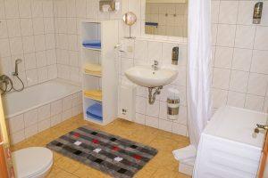 appartement-auf-ummanz-in-lieschow-bauer-lange-fewo-8
