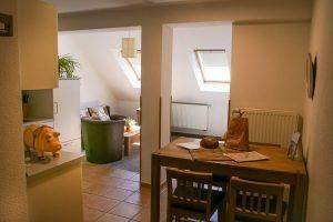 appartement-ummanz-lieschow-bauer-lange-fewo-10
