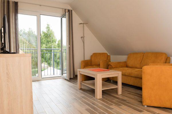 appartements-insel-ruegen-bauer-lange-fewo-33-34