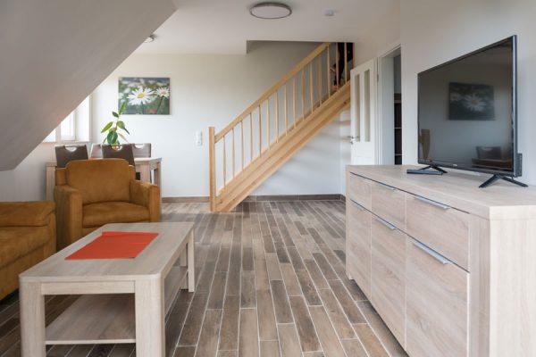 appartements-ummanz-ruegen-bauer-lange-fewo-33-34