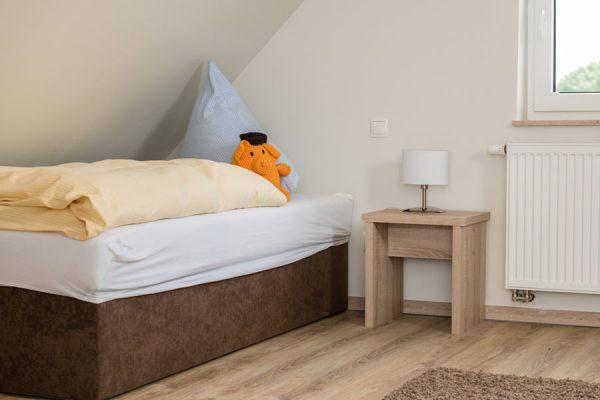appartements-urlaub-auf-dem-land-insel-ruegen-fewo-33-34