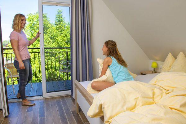 appartements-urlaub-bauernhof-insel-ruegen-bauer-lange