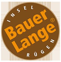 Bauer Lange Rügen