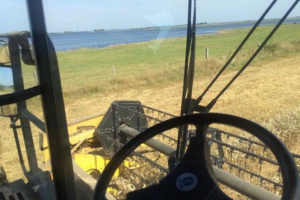 landwirtschaft--bauer-lange