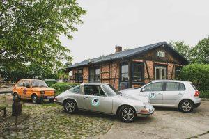 old-timer-autos-bei-bauer-lange-auf-ruegen