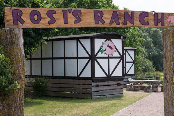 rosis-ranch-bauer-lange-isnel-ruegen-fachwerkwagen