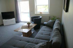 ruegen-apartment-lieschow-bauer-lange-fewo-9